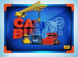 bob builder fan builder fan twitter