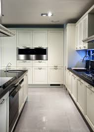 Design House Kitchen Savage Md by Inspiration Gramaco