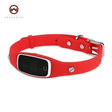 aliexpress location mini gps pet tracker dog cat tracking gps lbs wifi location s1 real