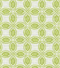 Home Decor Fabric 28 Best Fabric I Swoon Over Images On Pinterest Upholstery