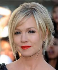 edgy bob haircuts 2015 25 cute short bob haircuts short hair 2017