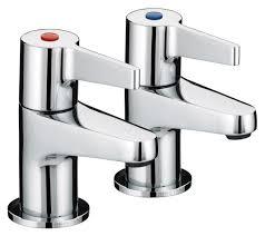 Moen Kitchen Faucet Home Depot by Kitchen Sink Cool Moen Kitchen Faucets Home Depot Amazing Home