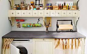 cabinet wonderful ikea storage cabinets design closet design