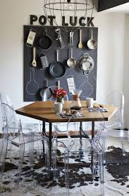 Making Dining Room Table 33 Diy Dining Room Tables Easy To Make Table Decorating Ideas