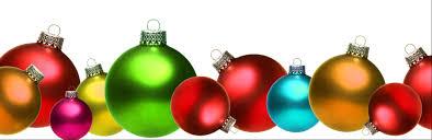 christmas page decorations u2013 decoration image idea