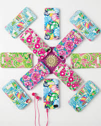 decor category enchanting lilly pulitzer phone case for phone
