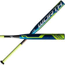 resmondo legit worth resmondo legit hd52 maxload slowpitch softball bat blue