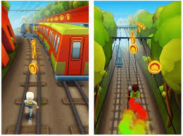 subway surfers for tablet apk baixar subway surfers moedas infinitas