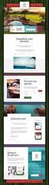 home interior design themes blog everest wordpress blog theme themes templates idolza