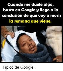 Memes De Google - 25 best memes about google google memes
