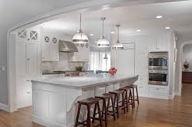 kitchen great room designs stevens general contractors kitchens