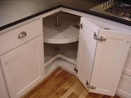 blum corner cabinet hinges blum corner cabinet the magic corner blum space corner cabinet