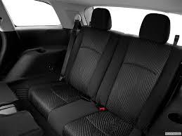 Dodge Journey Sxt 2015 - 8334 st1280 053 jpg