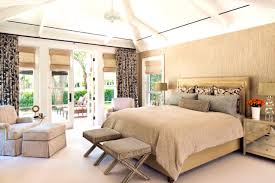 Creative Window Treatments by Bathroom Winsome Room Design For Men Tropical Bedroom Decorating