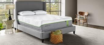 tempur flex elite mattress tempur pedic