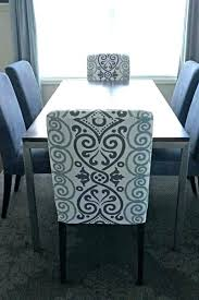 Ikea Dining Chairs Covers Dining Chair Covers Canada Large Dining Chair Covers Large Dining