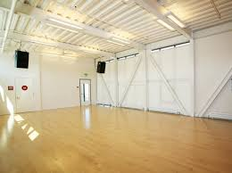 studio floor venues odc the most active center for contemporary dance on