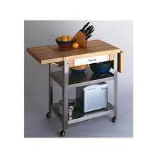 kitchen island cart with drop leaf kitchen carts kitchen island sears