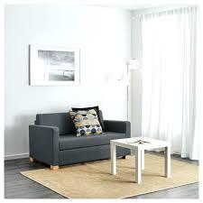 Room And Board Sleeper Sofas Room And Board Sleeper Sofa For Room And Board Couches Sleeper