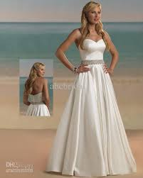 forever yours wedding dresses wedding dresses forever yours wedding dress