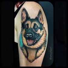 belgian shepherd tattoo best 20 german shepherd tattoo ideas on pinterest awesome