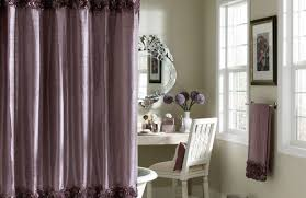 curtains zen and the art of choosing luxury shower curtains notable country shower curtains and