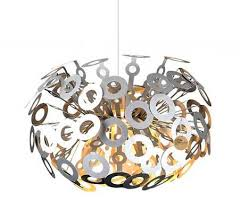 Replica Pendant Lights Moooi Dandelion Richard Hutten Pendant L Replica Lights