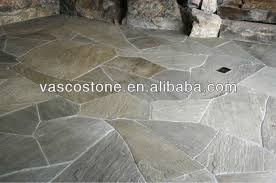 Patio Flagstone Prices Indoor Flagstone Flooring Wholesaler Price Buy Indoor Flagstone