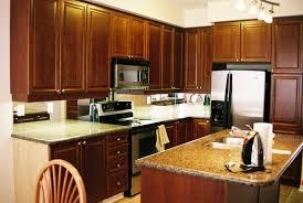 kitchen beautiful stunning mirrored glass tiles backsplash