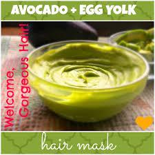 Is Mayonnaise Good For Hair Growth 5 Best Egg Hair Treatments For Hair Problems Haircare Tips