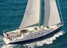 blue jacket 40 bj40 performance sailing yacht bluejacketyachts com