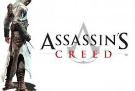 Last Night U0027s Look Vote by 8 Reasons Why U0027assassin U0027s Creed 1 U0027 Is Still The Most Awesome Game