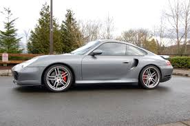 porsche turbo 996 fs 2001 porsche 911 turbo with gt700 kit 6speedonline porsche