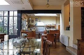 cuisine sous veranda img 9170 home la cuisine kitchen verandas