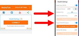 setting anonytun pro dengan kuota fb dan bbm cara mengubah kuota videomax menjadi kuota biasa dengan anonytun