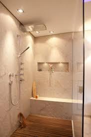 Steinfliesen Bad Die Besten 25 Badezimmer Naturstein Ideen Auf Pinterest