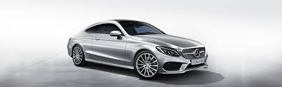 image of mercedes used cars finance information
