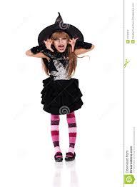 Halloween Costumes Kids Girls Images Halloween Costumes Girls Costumes Girls