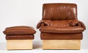 ottomans chair and ottoman set cheap chair and a half recliner