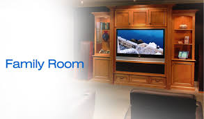 Showroom Stuarts Home Theater  Audio  Video  Systems - Family room definition