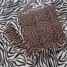 Animal Print Furniture Home Decor by Compare Prices On Leopard Print Rug Online Shopping Buy Low Price