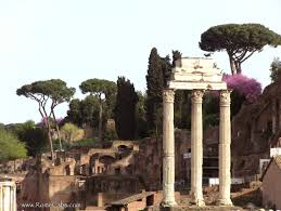 A S Top 10 Must by Top 10 Must See Places In Rome Rome Cabs Travel Articles