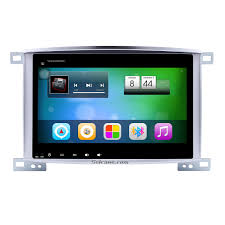 lexus rx300 audio system car dvd player for lexus gps navigation system