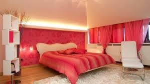 quelle couleur pour ma chambre quelle couleur pour votre chambre