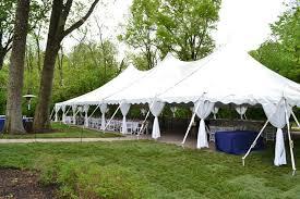 tent rental cincinnati a gogo event and party tent rentals cincinnati oh