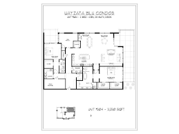 local real estate homes for sale u2014 wayzata mn u2014 coldwell banker