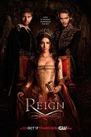 movievilla in reign season 1 2013
