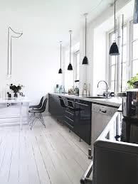 luminaires cuisines décorer intérieur un salon une cuisine une chambre une