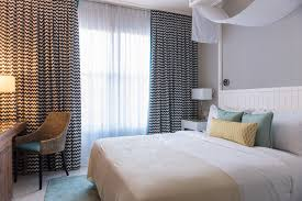 melody hotel tel aviv official site