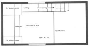 upstairs floor plans home design floor plans upstairs luxury tiny house with japanese